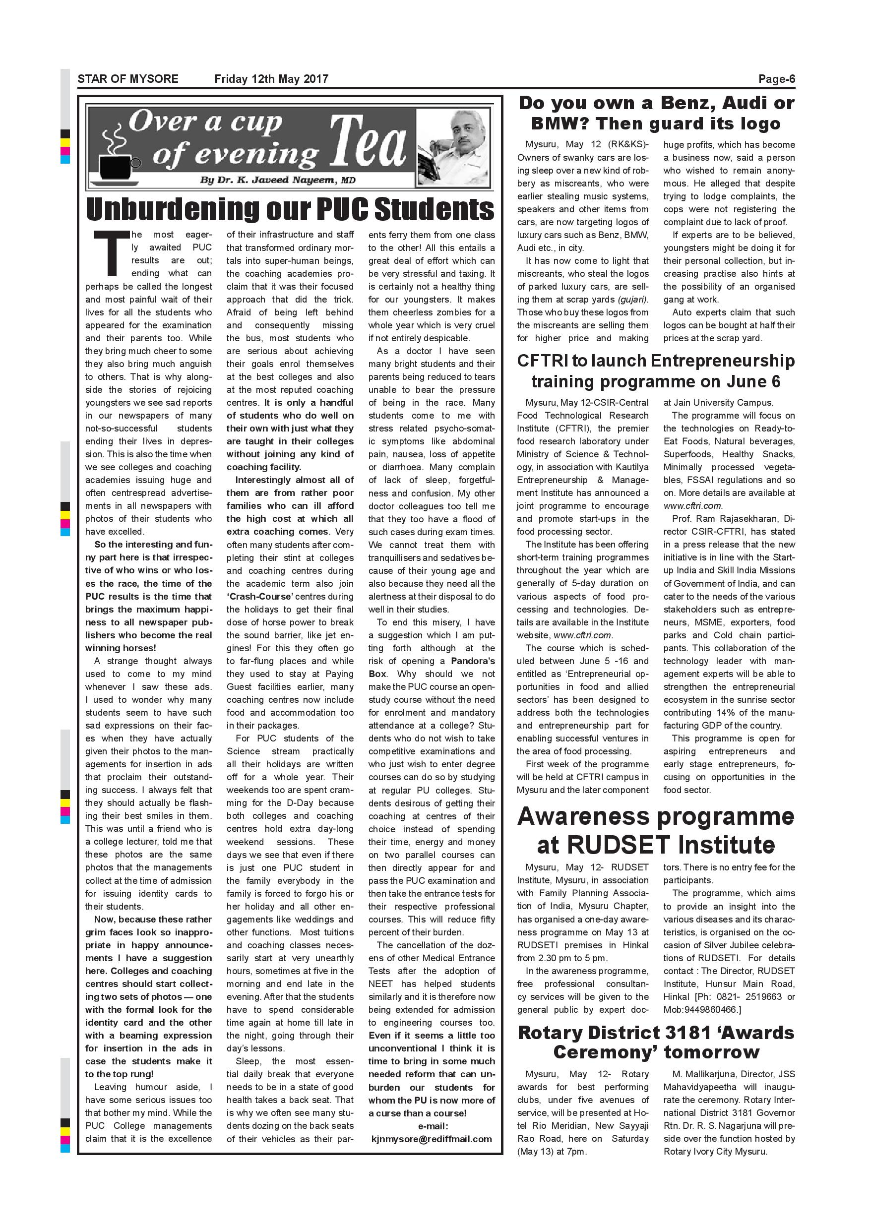 page-006