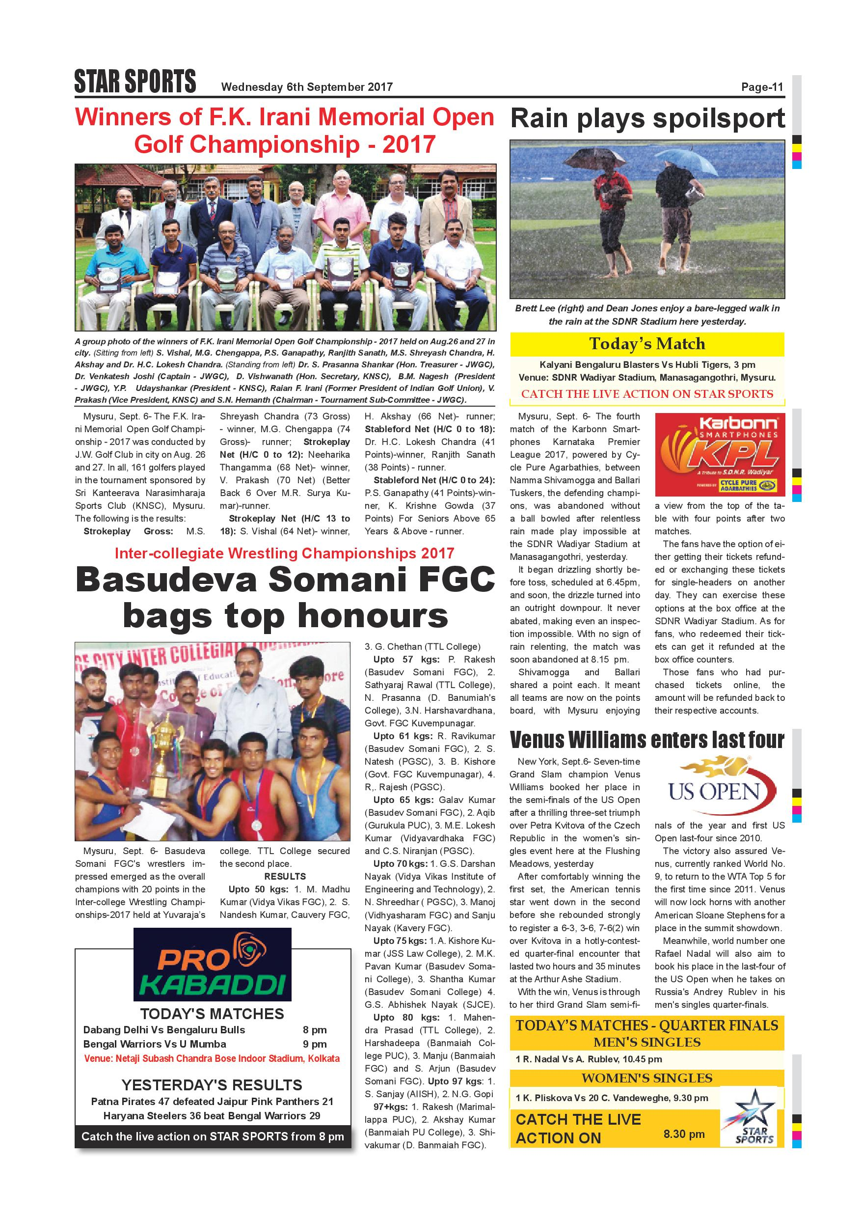 page-011