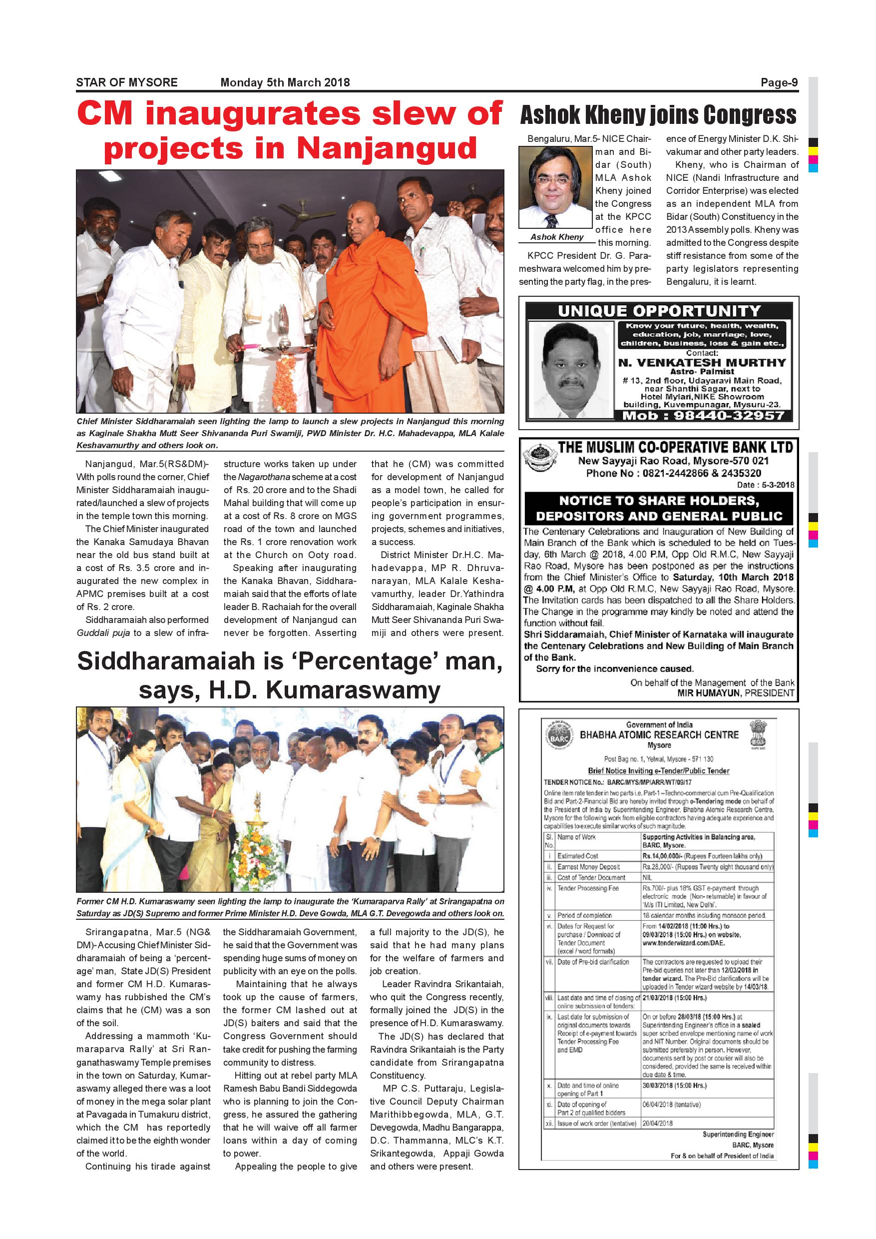 page-009