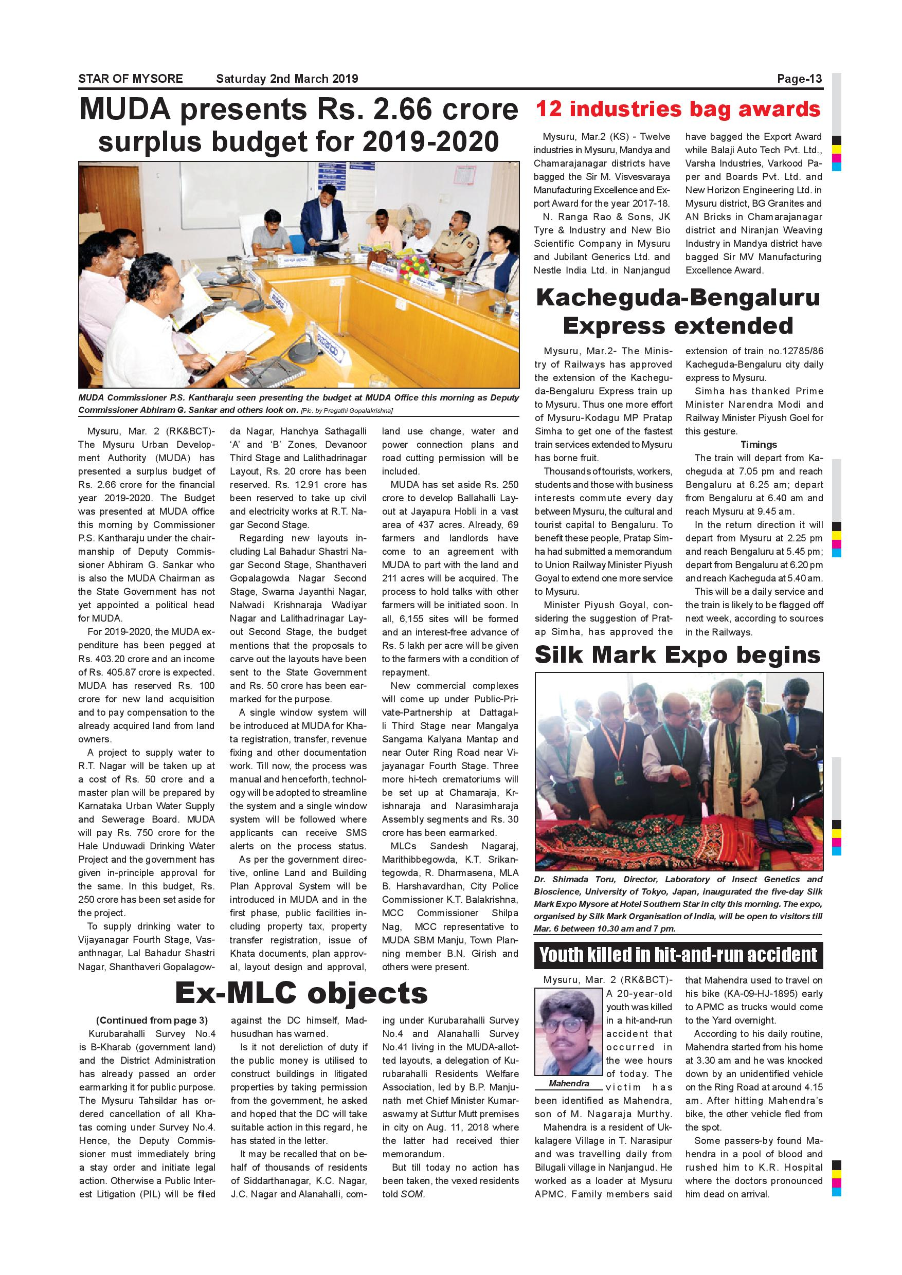 page-013
