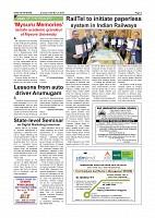 SOM-Mar.10 PDF-page-003