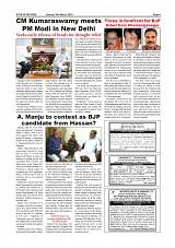 SOM-Mar.10 PDF-page-005