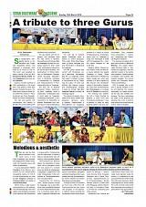 SOM-Mar.10 PDF-page-010