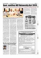 SOM-Mar.10 PDF-page-013