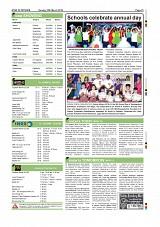 SOM-Mar.10 PDF-page-015